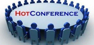 Hotconference MLM