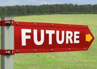 El futuro de Estafas MLM