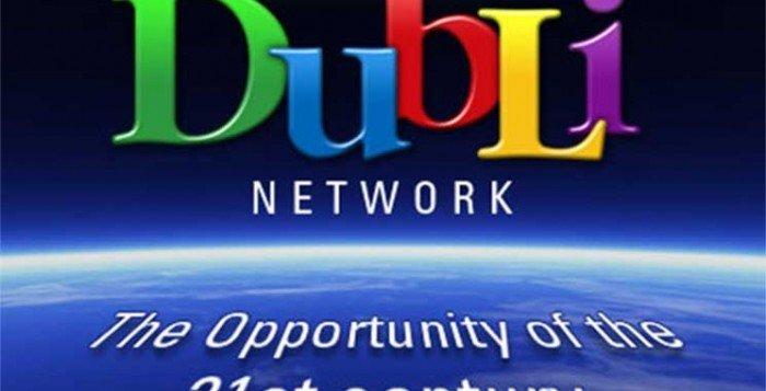 Estafa Dubli Network