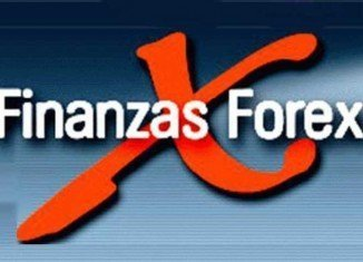 Estafa Finanzas Forex
