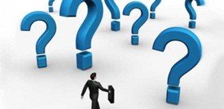 Preguntas para un multinivel