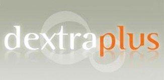 Dextraplus Forex