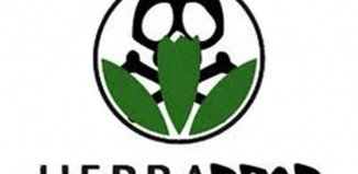 Herbalife y sus productos ilegales