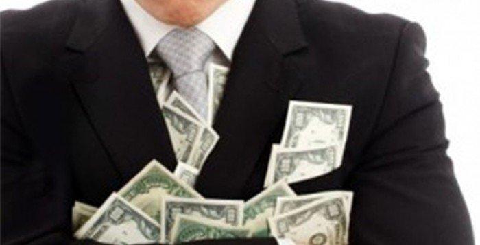 Testimonio Finanzas Forex