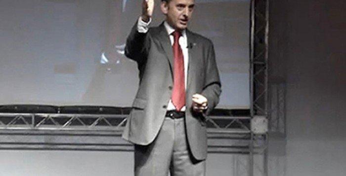 Germán Cardona Soler
