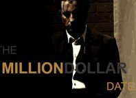 Organo Gold The Million Dollar Date