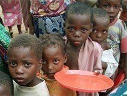 Unetenet puede ayudar a África