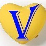 Foto del perfil de VINX