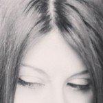 Foto del perfil de Eliza Hernández